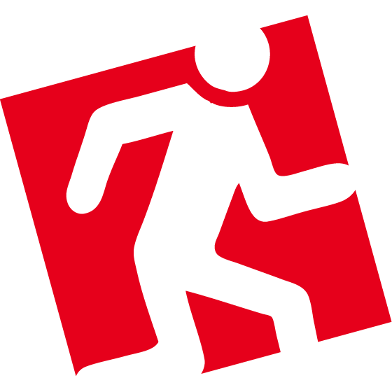 Logo Siplan Midi