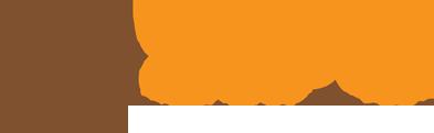 Logo Scierie Industrielle des Pyrenees Orientales