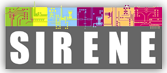 Logo Sirene