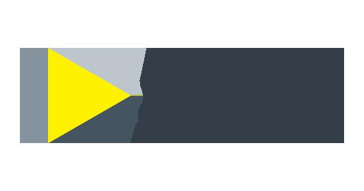 Logo Tfchem