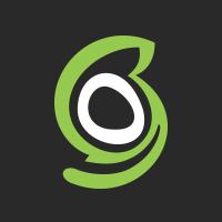 Logo Better Life Factory