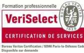 Logo Sitim Conseil