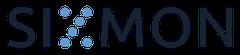 Logo Sixmon