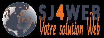 Logo Sj4Web