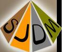 Logo Sjdm