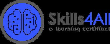 Logo Bestcertifs