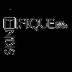 Logo Skintifique