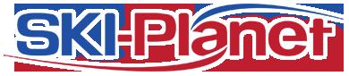 Logo Planet Voyages