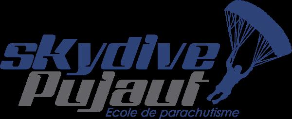 Logo Cric Provence Mediterranee