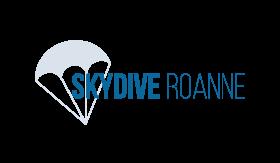 Logo Skydive Roanne