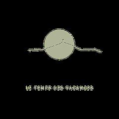 Logo Slow Provence