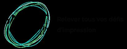 Logo Smart Comm