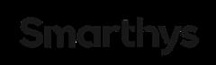 Logo Smarthys