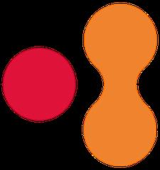 Logo Alcyon Bureautique