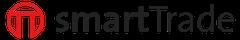 Logo Smart Trade Technologies