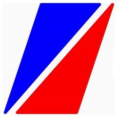 Logo Smca