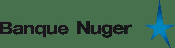 Logo Banque Nuger