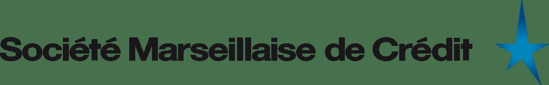 Logo Societe Marseillaise de Credit