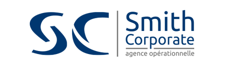 Logo Smith Corporate
