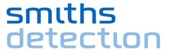 Logo Smiths Heimann