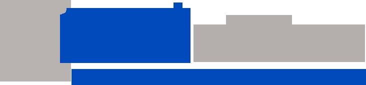 Logo Sm Telecom