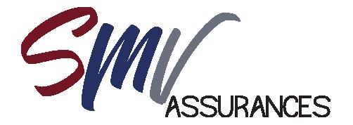 Logo SMV Assurances