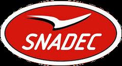 Logo Snadec Assainissement