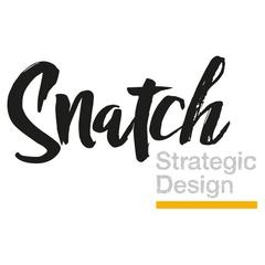 Logo Snatch