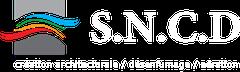 Logo Societe Nat les Compagnons du Desenfumage
