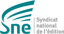Logo Syndicat National de l'Edition