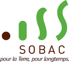 Logo Sobac