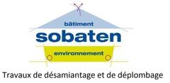 Logo Sobaten