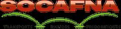 Logo Transports Socafna -Camandona