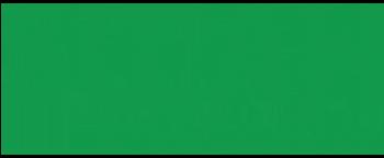 Logo Socah
