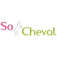 Logo Socheval