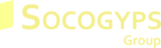 Logo Socogyps Group