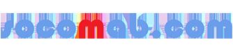 Logo Socomab Pole Froid Distribution