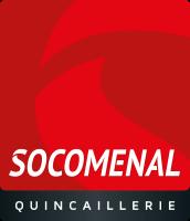 Logo Socomenal