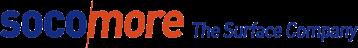Logo Socomore Ventures