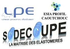 Logo Sodecoupe