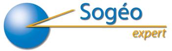 Logo Sogeo Expert