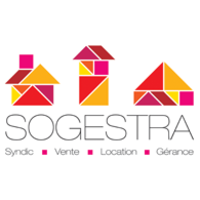 Logo Societe de Gestion Strasbourgeoise