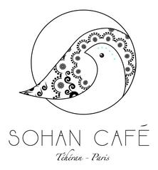 Logo Sohan Cafe