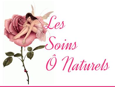 Logo Les Soins O Naturels