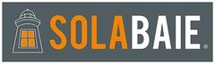 Logo Menuiserie Solabaie