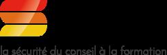 Logo Solaris Developpement