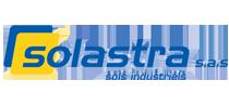 Logo Solastra