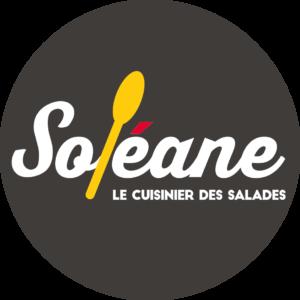 Logo Soleane