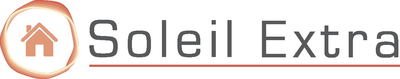 Logo Soleil Extra