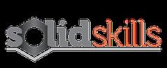 Logo Solidskills France